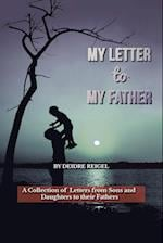 My Letter to My Father