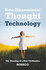 New-Dimensional Thought Technology