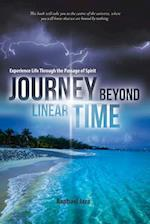 Journey Beyond Linear Time