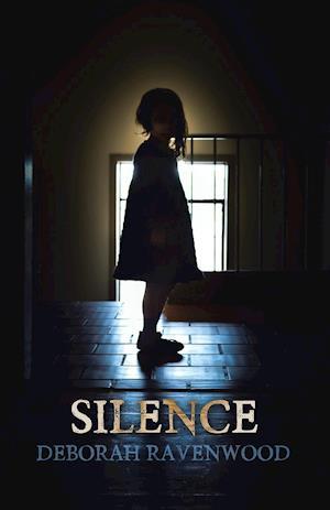Bog, hæftet SILENCE af Deborah Ravenwood