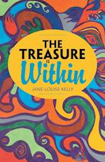 The Treasure Is Within