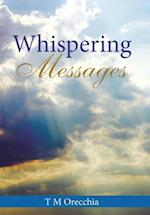 Whispering Messages