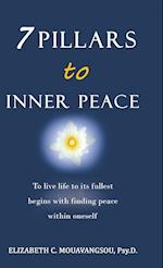 7 Pillars to Inner Peace
