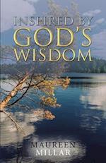 Inspired by God's Wisdom