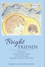 Bright Friends