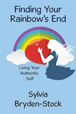 Finding Your Rainbow's End