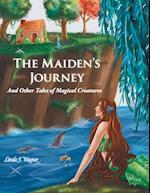 The Maiden's Journey