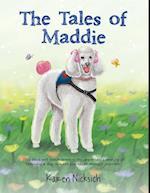Tales of Maddie