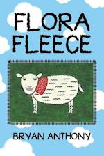 Flora Fleece