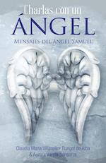 Charlas Con Un Angel