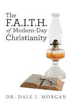 The F.A.I.T.H. of Modern-Day Christianity