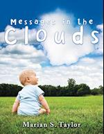 Messages in the Clouds