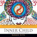 Inner Child: Soul & Subconscious Mind