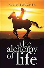 The Alchemy of Life