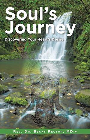 Soul's Journey