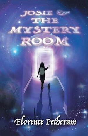 Josie & the Mystery Room