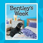 Bentley's Week