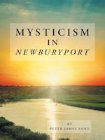 Mysticism in Newburyport