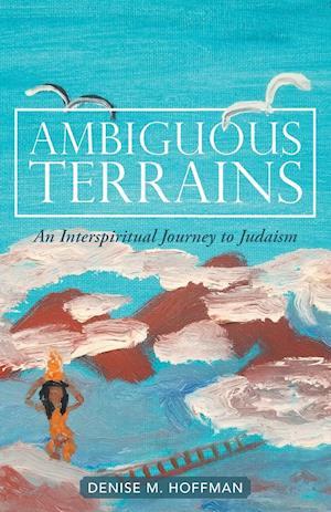 Ambiguous Terrains