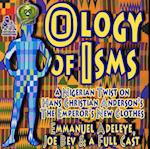 Ology of Isms