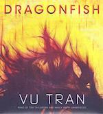 Dragonfish