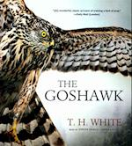 The Goshawk af T. H. White