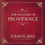 The Mystery of Providence af John Flavel