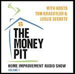 Money Pit, Vol. 1