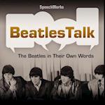 BeatlesTalk