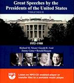 Great Speeches by the Presidents of the United States