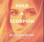 Hold a Scorpion (Diana Poole)