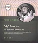 Duffy's Tavern (Classic Radio Collection Duffys Tavern)