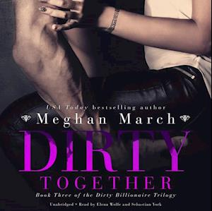 Dirty Together