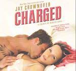 Charged (Saints of Denver)