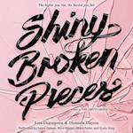 Shiny Broken Pieces af Sona Charaipotra