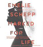 Marked for Life (Jana Berzelius)
