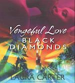 Black Diamonds af Laura Carter
