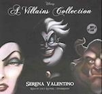 A Villains Collection (Villains Trilogy)