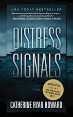 Distress Signals af Catherine Ryan Howard
