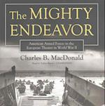 The Mighty Endeavor