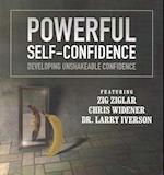 Powerful Self Confidence