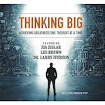 Thinking Big (Made for Success)