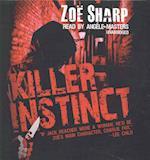 Killer Instinct (Charlie Fox)