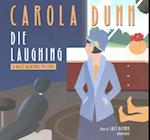 Die Laughing (Daisy Dalrymple Mysteries)