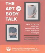 The Art of Body Talk