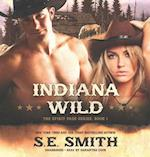 Indiana Wild (Spirit Pass)