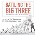 Battling the Big Three