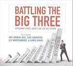 Battling the Big Three (Made for Success)