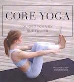 Core Yoga (Yoga2hear)