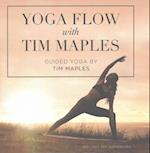 Yoga Flow With Tim Maples